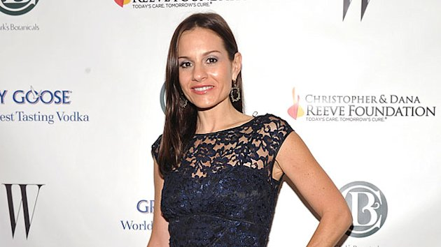 Kara DioGuardi Welcomes Baby Boy
