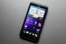 HTC won't use cheap phones to bolster sales, CEO says