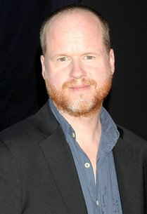 Joss Whedon | Photo Credits: …