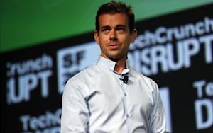 Jack Dorsey Barely Works at Twitter Anymore