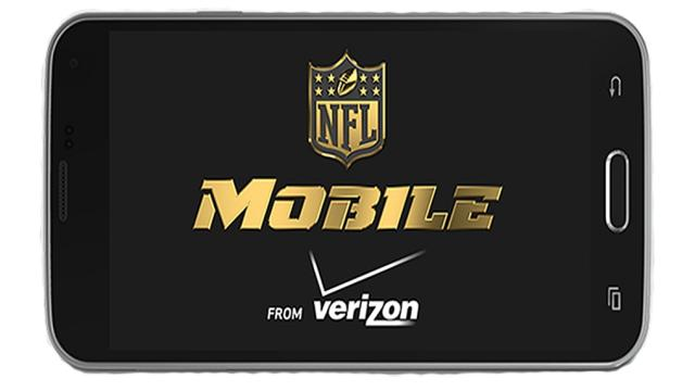 Verizon Wireless Drops $5 Monthly Fee to Watch NFL Live Games for All Customers