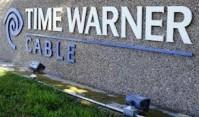 Will Comcast And Charter Make A Joint Bid For Time Warner Cable?