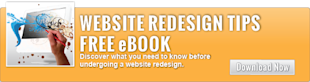 7 Signs Its Time For A Website Redesign image 337bfc5a fca7 4fcf 9385 363c5d1f9dad