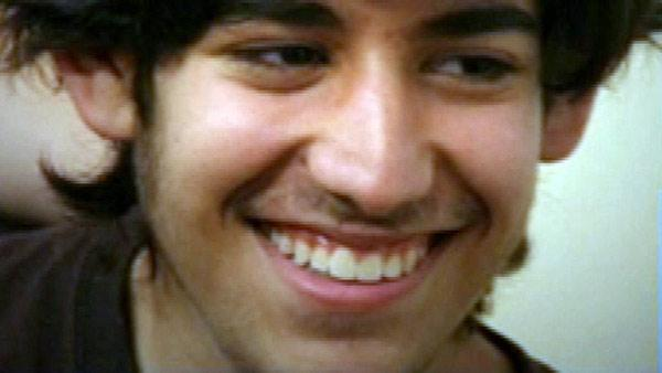 Aaron Swartz, Reddit co-founder, remembered at funeral
