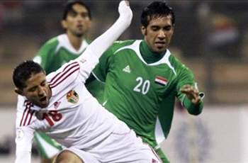 AFC 2014 World Cup qualifying round-up: Key wins for Uzbekistan, Qatar