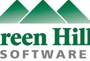 Green Hills Software Announces Industry-Leading Support for Groundbreaking S32V200 Vision Processor From Freescale