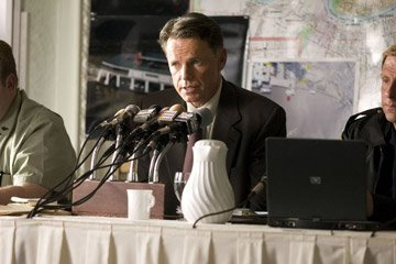 Bruce Greenwood in Touchstone Pictures' Deja Vu