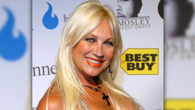 Linda Hogan Arrested for DUI