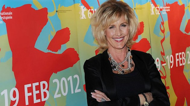 Erin Brockovich Leads Fight Against Birth Control Procedure Essure (ABC News)