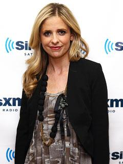 Sarah Michelle Gellar Hated When Fans Called Her Buffy