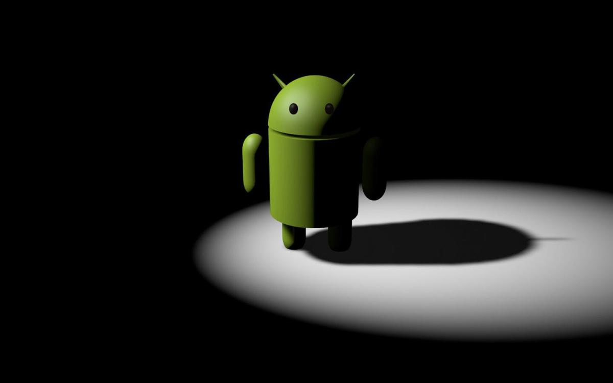 I've been an Android user for 5 years – here's why I'm very tempted to switch to iOS