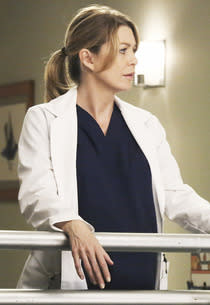 Ellen Pompeo | Photo Credits: Richard Cartwright/ABC