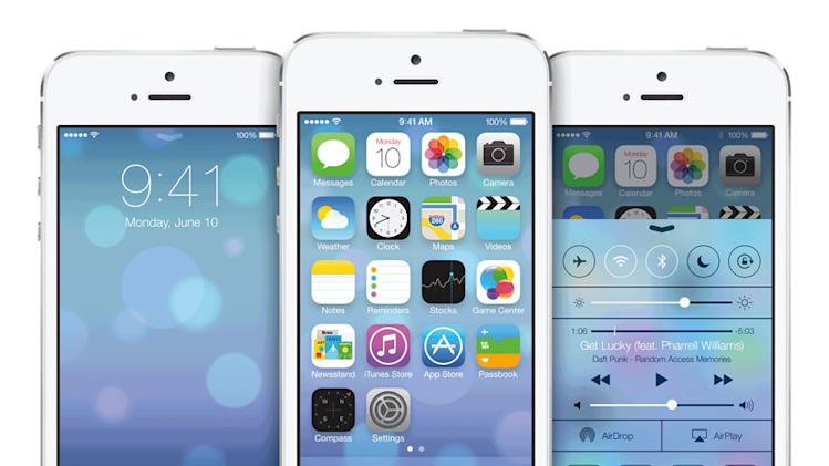 iOS 7.1 almost fixed one of the most infuriating things about the iPhone