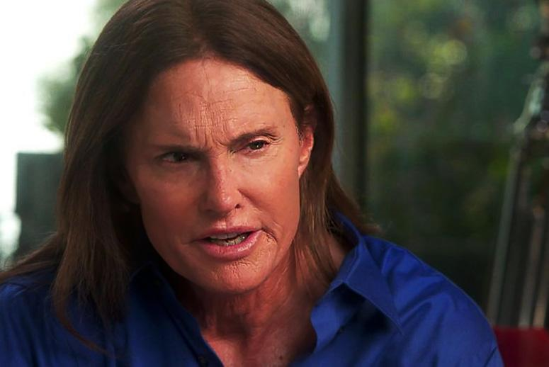 A Guide to the Social Media Conversation Around Bruce Jenner