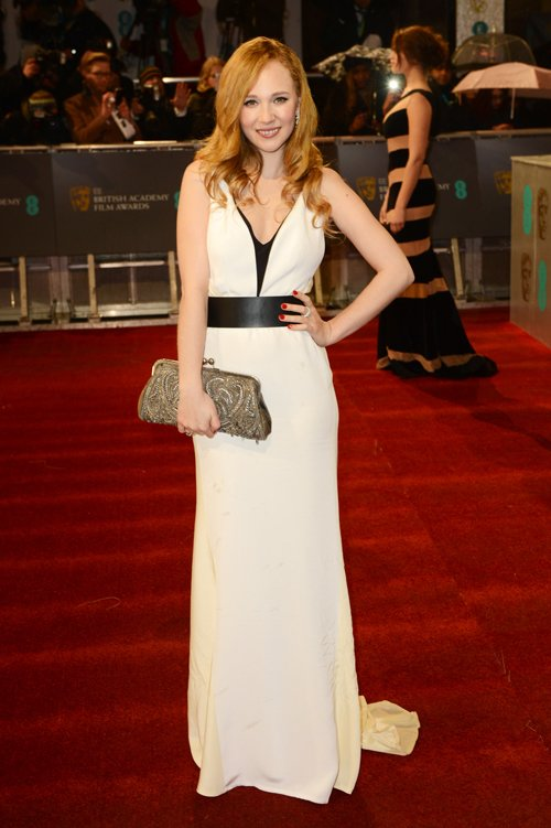 best red carpet style fashion looks baftas