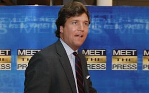 Tucker Carlson, We Have Got a Video for You
