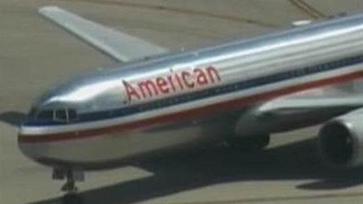 Delays Plague American Airlines After Tuesday Outage