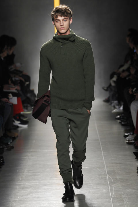 [Image: men_s_fw1415_lo.006e6092051.original.jpg]