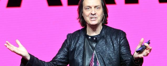 How T-Mobile changed the industry forever