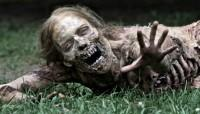 Dish Network Chief Says AMC Deal Could Pay Off With More Hits Like 'Walking Dead'