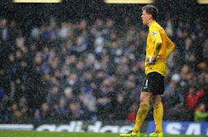 Szczesny vows to stay at Arsenal