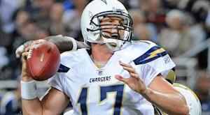 Week One fantasy tips: QBs
