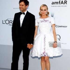 Cannes: Fashion, Film Stars to Unite for AmfAR Charity Event Thursday