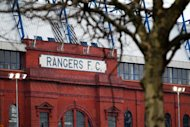 Rangers' SPL fate is going to be decided by a vote on July 4