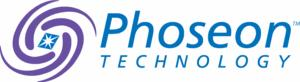 Phoseon Technology Achieves ISO 9001:2008 Certification
