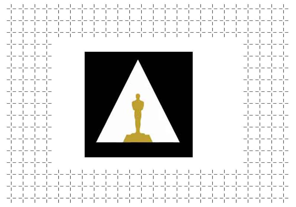 Channing Tatum, Craig Zadan & Neil Meron Launch 'Team Oscar'