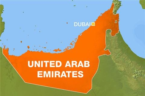 UAE arrests al-Qaeda cell 'plotters'