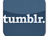 Rumor Mill Was Right: Yahoo to Buy Tumblr for $1.1 Billion in Cash