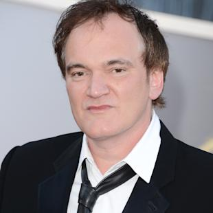 Quentin Tarantino vs. Gawker: Blog Seeks Dismissal, Says 'Hateful Eight' Link Was Not Copyright Infringement