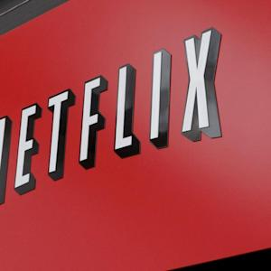 Spencer Jakab: Netflix Is Not So Special Anymore
