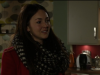 EastEnders: Stacey is forced to flee after Lauren spots her in Albert Square