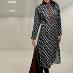 damak-party-wear-autumn-collection-for-girls (3)
