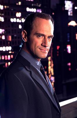 "Christopher Meloni as Detective Elliot Stabler NBC's""Law and Order: Special Victims Unit"" <a href=""/baselineshow/4728792"">Law & Order: Special Victims Unit</a>"