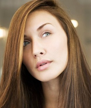 summer hair color and hair tips