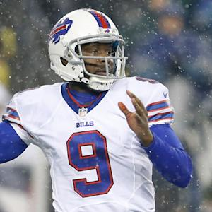Bills postpone 2014 game in Toronto