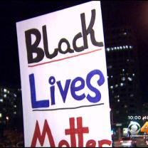 Denver Mayor Calls For Understanding As Protests Continue