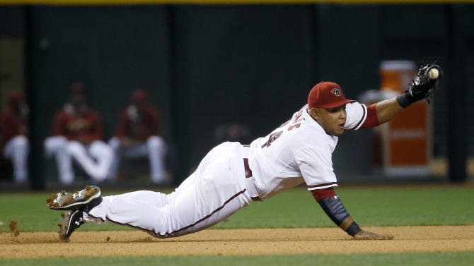 Cuban star Tomas adjusts to life in the major leagues