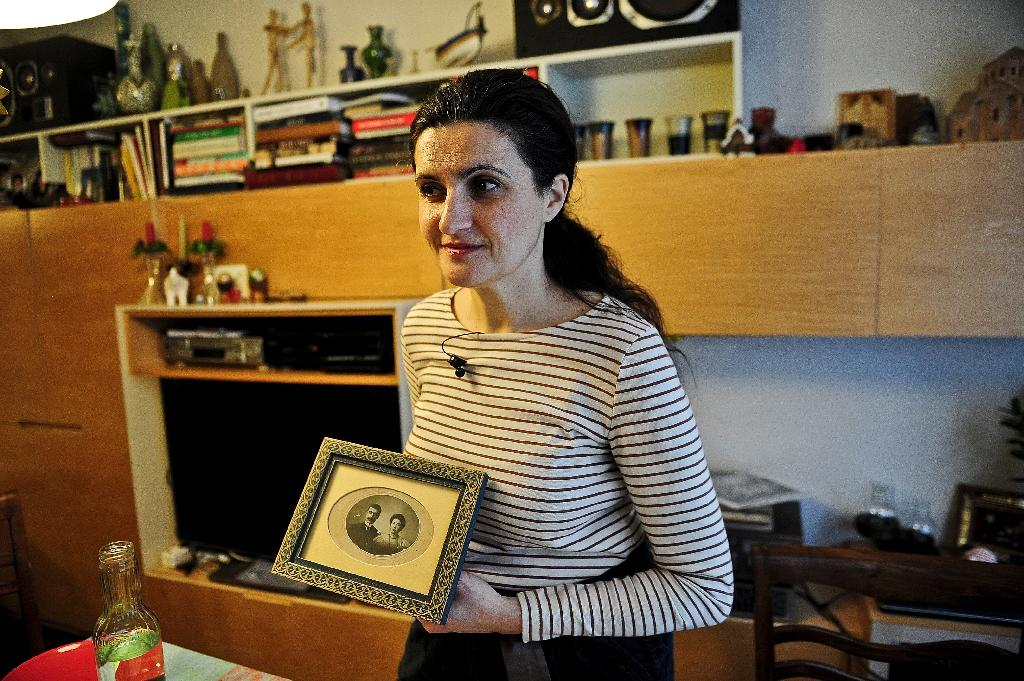 Discreet but proud: The Armenians of Istanbul