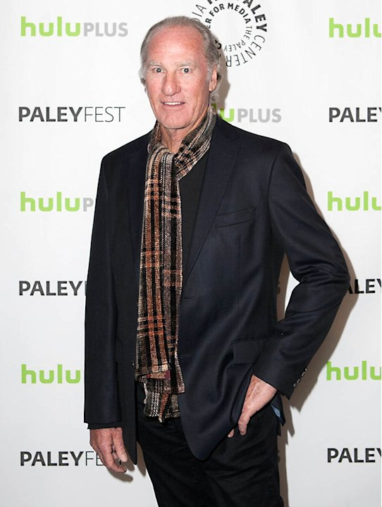30th Annual PaleyFest: The …