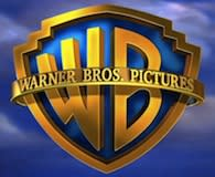 Warner Bros Fires Back At 'Hobbit' Creator's Estate & Publisher In $80M Case
