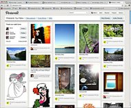 5 Ways Small Businesses Can Use Pinterest image 5857181644 c1b1107497 m