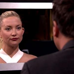 What's In Kate Hudson's 'Box of Lies'?