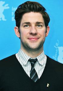 John Krasinski | Photo Credits: Pascal Le Segretain/Getty Images.