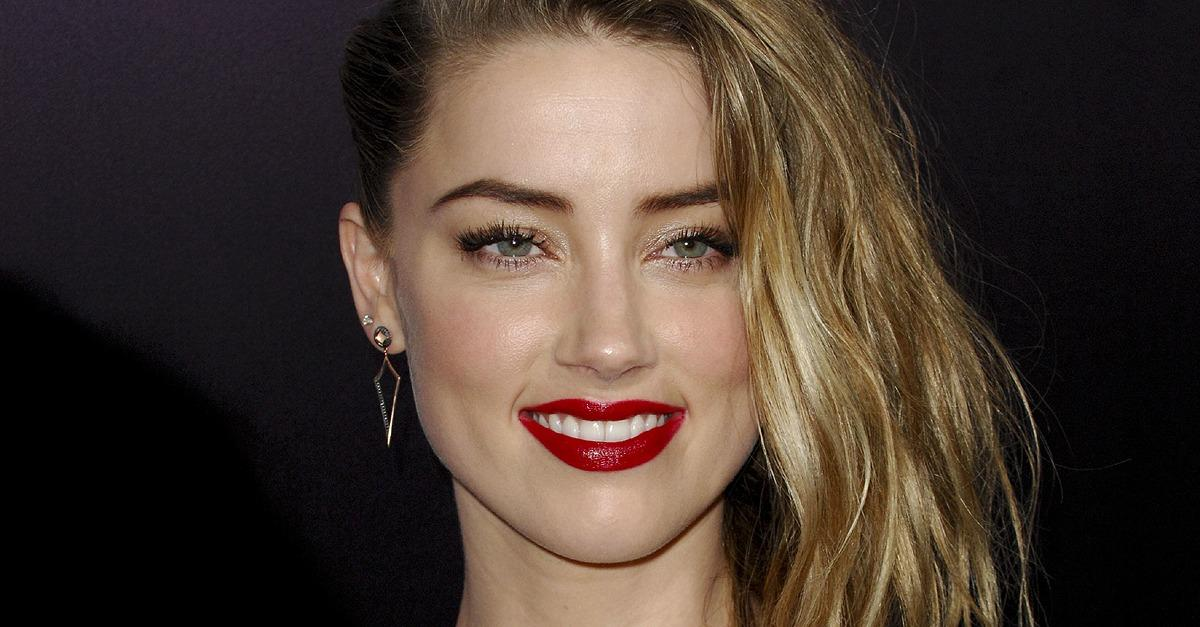 Who has the Prettiest Face in Hollywood?