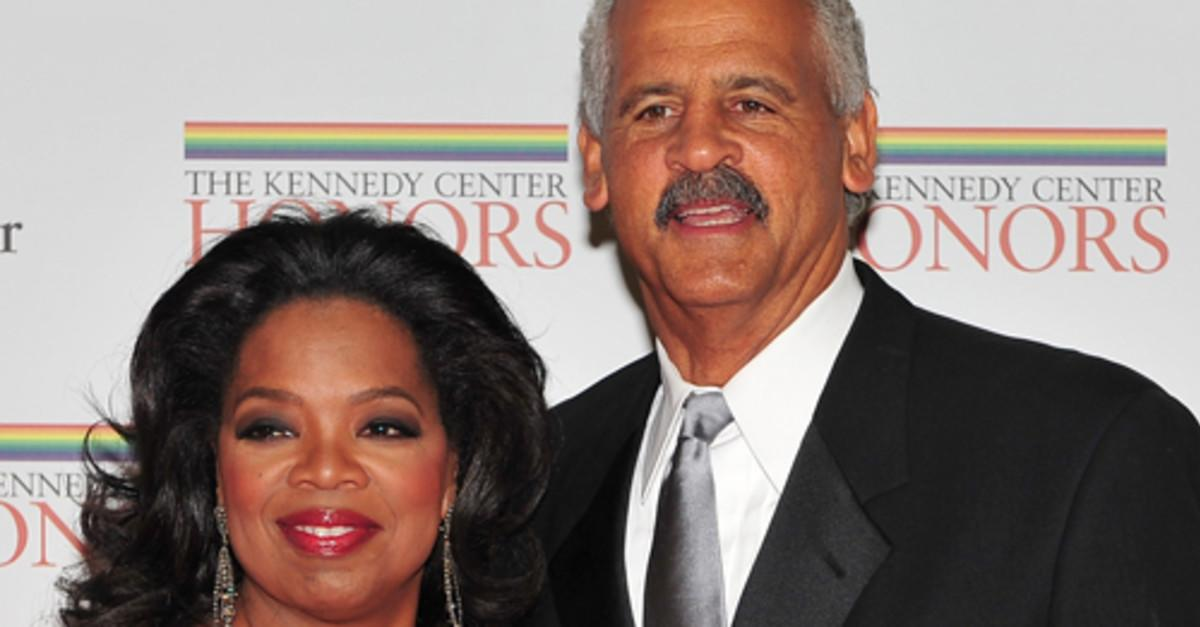 10 Long Term Celeb Couples That Never Married
