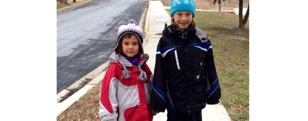 'Free-range' parents to appeal CPS decision